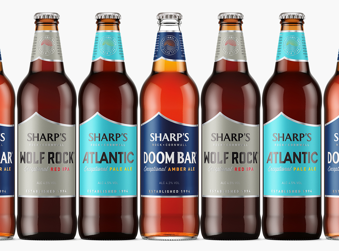Sharp's_Ale Range copy
