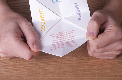 Be ME Fortune Teller_small