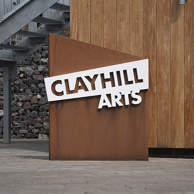Clayhill Arts
