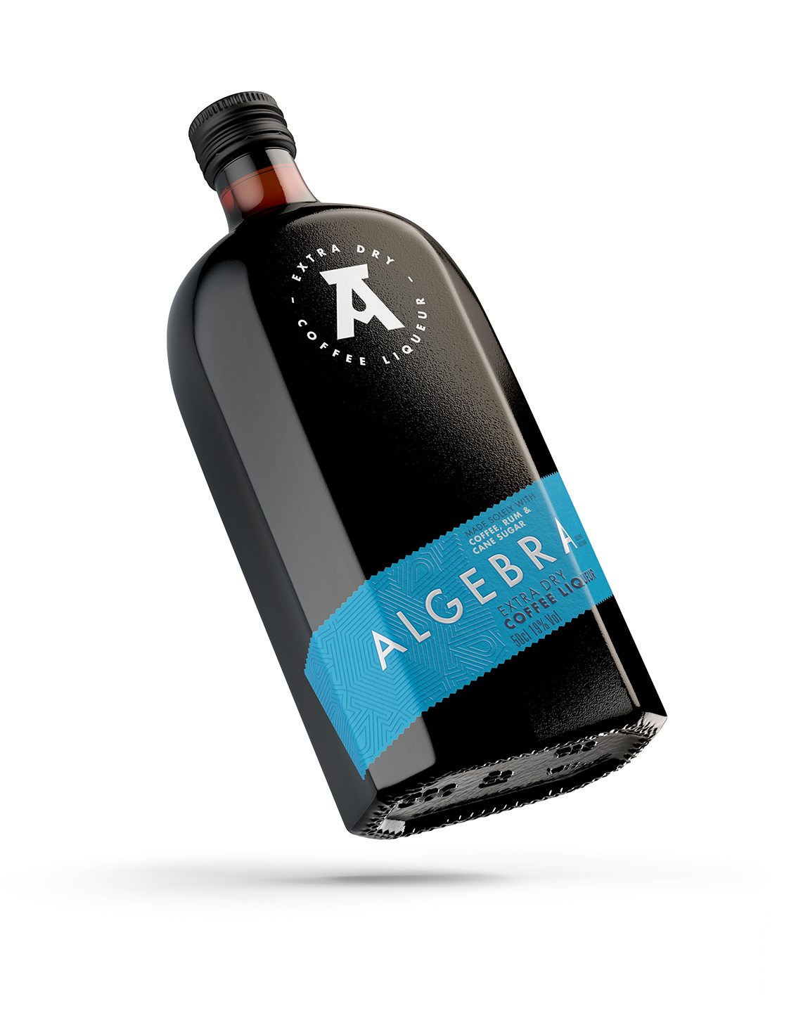 Dynamic Algebra bottle_small