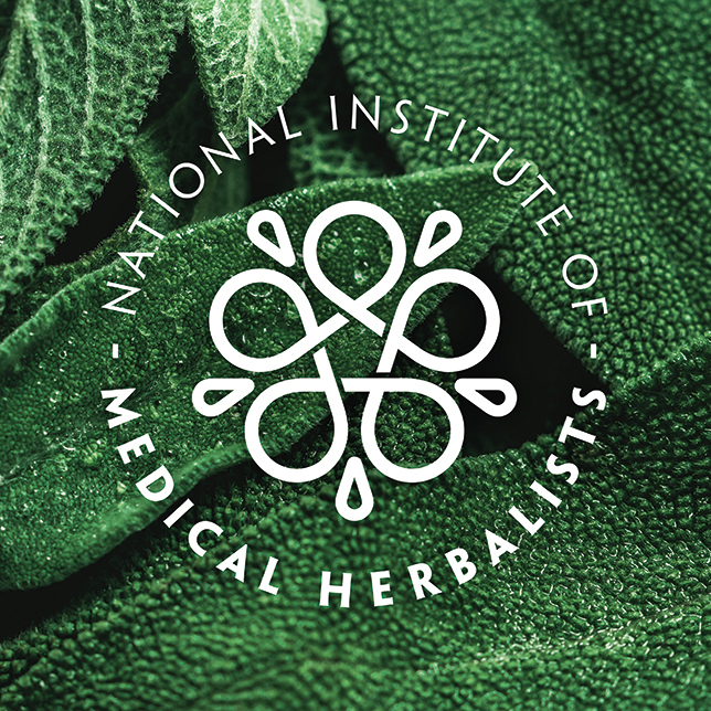 The National Institute of Medical Herbalists